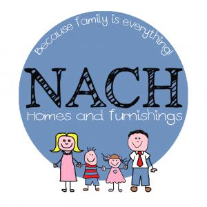 NACH Logo Aug2014