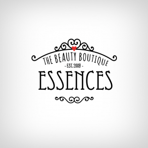 Essences New Logo (final! promiss!!)