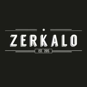 zerkalo logo new